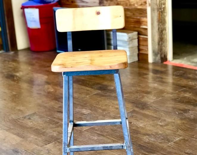 weld_a_chair.jpeg