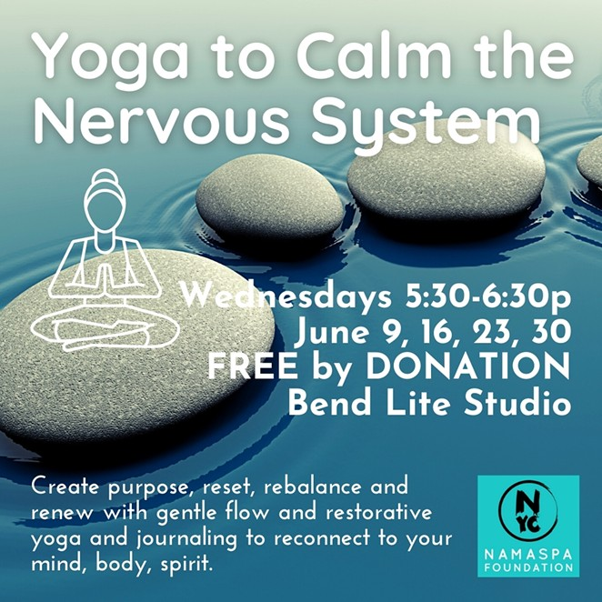 ig_-_yoga_to_calm_the_nervous_system.jpg