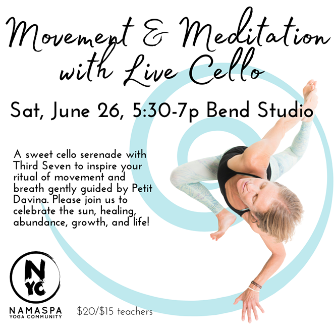 ig_movement_meditation_with_live_cello_.png