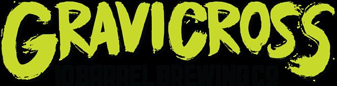new_gravicross_logo.png