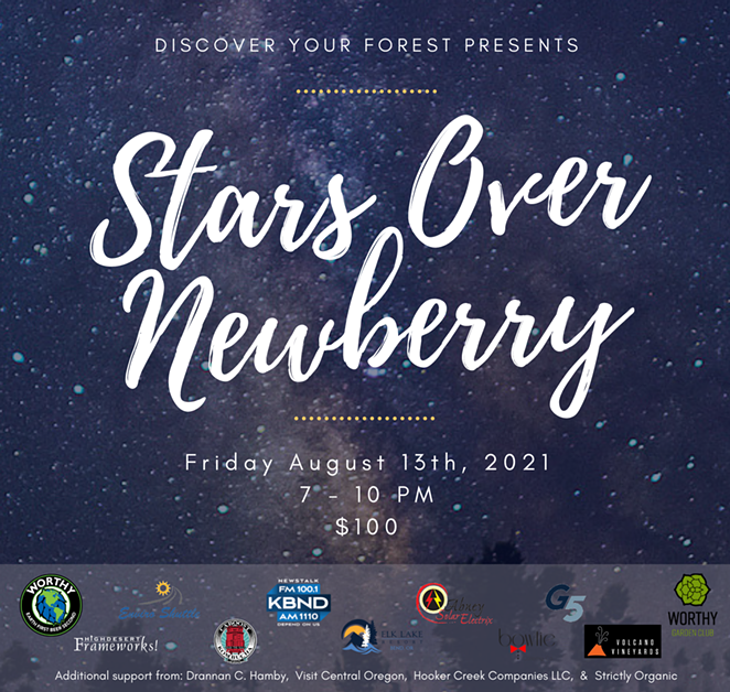 stars_over_newberry_21_square.png