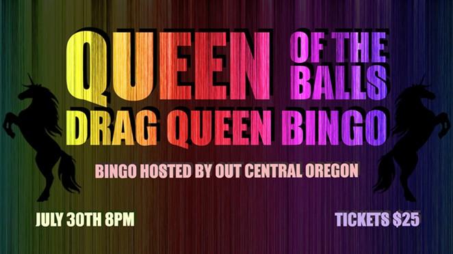 queen_of_the_balls_2021_fb_graphic.jpg