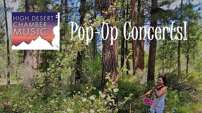 hdcm_pop-up_concerts_header_small.jpg