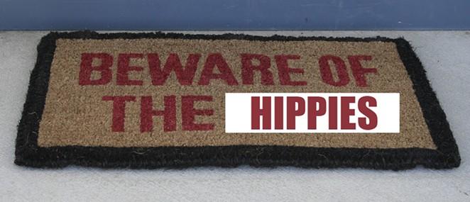 hippiemat.jpg