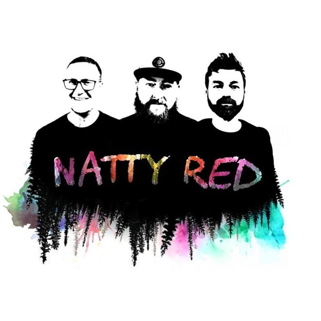 natty_red3.jpg
