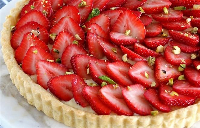 strawberry_tart.jpg