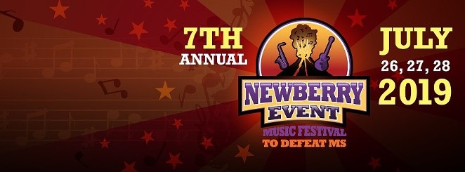newberry-event.jpg
