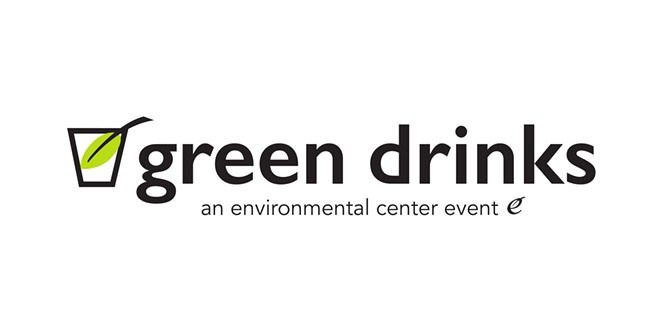 eventbrite_green_drinks_header.jpg