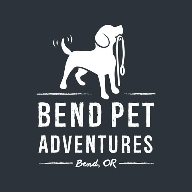 bend_pet_adventures_black-05.jpg