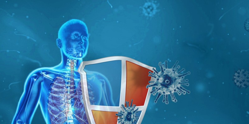 In Pandemic Response, Embrace the Gray