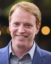 My View: Tim Knopp, Oregon Senate 27 Republican candidate ▶ [with video]