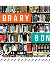 Vote YES on 9-139 – Bonds to Renovate, Upgrade, Construct and Equip Library Facilities