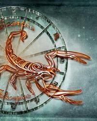 Free Will Astrology—Week of November 12
