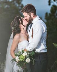 Cascades Wedding Show Guide 2018