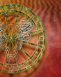 Free Will Astrology—Week of April 29