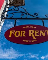 Self-Managing a Rental Property
