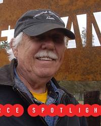 Source Spotlight: Forging a lifestyle