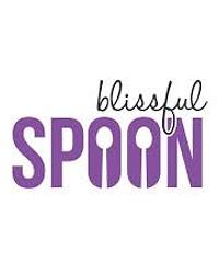 Blissful Spoon's Gluten-Free Goodies