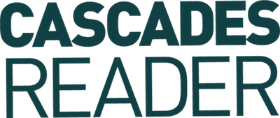 Cascades Reader