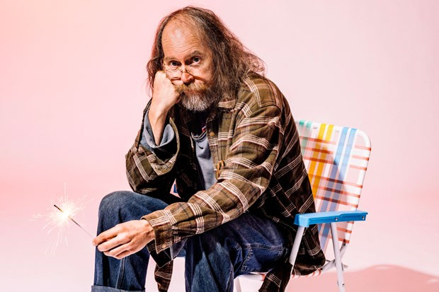 Charlie Parr talks new beginnings, revisiting the past... and birds. - RED HOUSE RECORDS