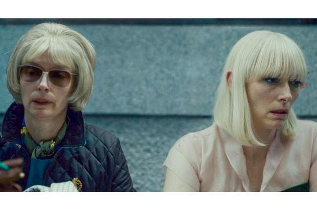"""Bong Joon-ho's """"Okja"""" shines a light on environmental issues. - COURTESY NETFLIX"""