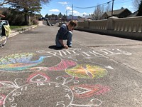 City to consider expanding mural code