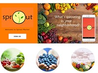 Sprout Mobile Launches