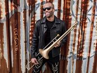 Artist Fact Sheet: Trombone Shorty