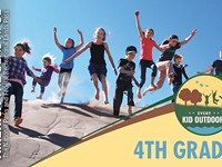 4th graders get free Forest Service, federal lands passes; Public Lands Day offers free one-day passes for everyone