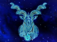 Free Will Astrology—Week of January 9