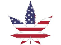 2020 for 4/2020