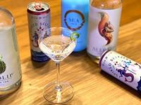 Emerging Cocktail & Spirit Trends