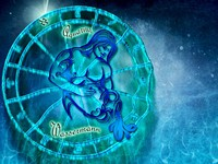 Free Will Astrology—Week of January 23