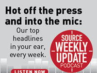 Source Weekly Update Podcast 1/23/20
