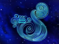 Free Will Astrology—Week of February 13