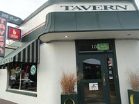A Push to Keep M&J Tavern Locally Owned