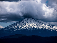 Mt. Bachelor Added to Multi-Mountain Pass Deal