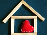 COVID-19 Impacts on Central Oregon's Real Estate Market