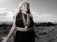 Natural Wanderment: Stewardship. Sovereignty. Sacredness