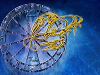 Free Will Astrology—Week of July 2