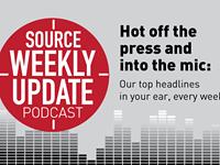 Source Weekly Update 8/5/20 🎧