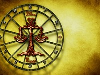 Free Will Astrology—Week of October 1