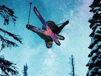 Teton Gravity Research adds second film screening