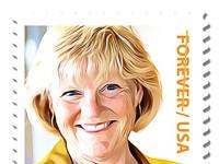 Vote Eileen Kiely Oregon Senate District 27