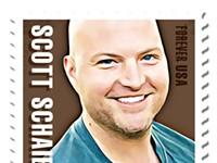 Vote Scott Schaier for Deschutes County Sheriff