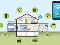High-Performance Homes
