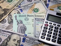 Waiting Week Payouts Begin for Unemployed Oregonians