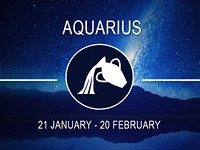 Free Will Astrology—Week of February 18