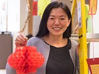 Celebrate Asian American & Pacific Islander Heritage Month