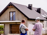 Waiving the Home Inspection Contingency